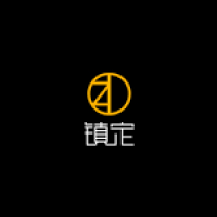 Descuentos de Zhengding