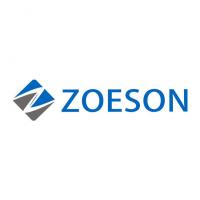Descuentos de Zoeson