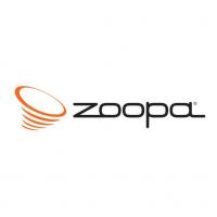 Descuentos de Zoopa