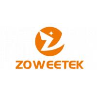 Descuentos de Zoweetek