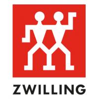 Descuentos de Zwilling