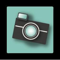 Ofertas en Fotografía, Imagen y Sonido