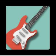 Ofertas en Instrumentos Musicales