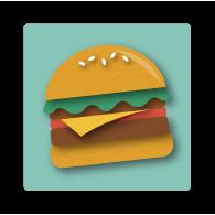 Ofertas en Ocio, Gastronomía y Cursos