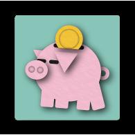 Ofertas en Servicios Financieros y Seguros