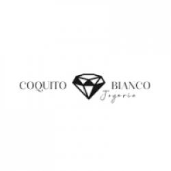 Chollo - -10% de descuento en Coquito Bianco