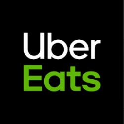 Chollo - 10€ de DESCUENTO en Uber Eats, Nuevas Cuentas, Primer y Segundo Pedido, 5€ en cada Pedido.