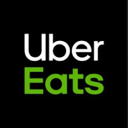 Chollo - 10€ de regalo en tu primer pedido con Uber Eats