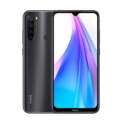 Chollo - [11/11] Xiaomi Redmi Note 8 4GB/64GB Version Global