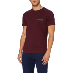 Chollo - Jack & Jones Jjjack Camiseta | 12175080
