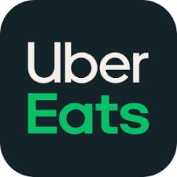 Chollo - 15€ gratis en tu primer pedido en Uber Eats