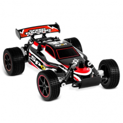 Chollo - Coche RC Jule 23211 20km/h 1:20 RC Car Racing