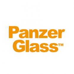Chollo - -25% de descuento en la web de PanzerGlass