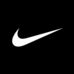 Chollo - -25% extra en productos ya rebajados en la Tienda Oficial Nike