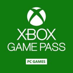 Chollo - 3 Meses de Xbox Game Pass para PC (beta)