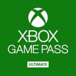 Chollo - 3 Meses de Microsoft Xbox Game Pass Ultimate