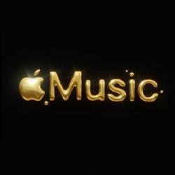 Chollo - 4 meses de Apple Music gratis con Groupon