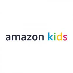 Chollo - 5€ de Regalo por Crear un Perfil de Niño en Amazon Kids
