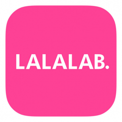 5€ descuento en tu primer pedido en LALALAB