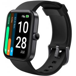 Chollo - LATEC ID206 Smartwatch Bluetooth con Alexa