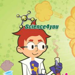 Chollo - Descuento -50% en Selección de Juegos de Science4you