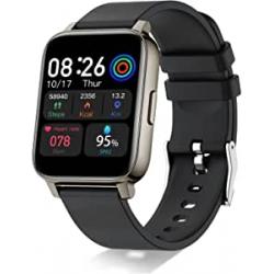 Chollo - Smartwatch Donerton P36-E2 Bluetooth