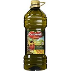 Chollo - Aceite de oliva Virgen Extra Carbonell 3L