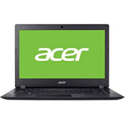 Chollo - Acer Aspire 1 A114-32-C1SS  Intel Celeron N4000 4GB 64GB