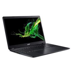 """Chollo - Acer Aspire 3 A315-42-R3LN R3-3200U 8GB 256GB 15.6"""""""
