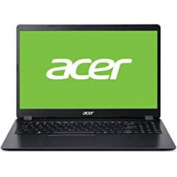 """Chollo - Acer Aspire 3 A315-54K-323P i3-6006U 4GB 128GB 15.6"""""""