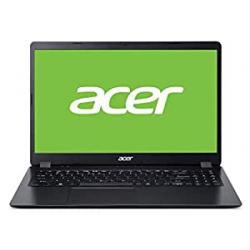 """Chollo - Acer Aspire 3 A315-54K-323P i3-6006U 8GB 512GB 15.6"""""""