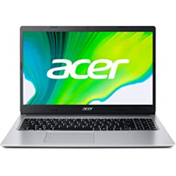 Chollo - Acer Aspire 3 AMD Ryzen R5 3500U 8GB 512GB