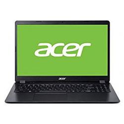 Chollo - Acer Aspire 3  i5-10210U 8GB 256GB
