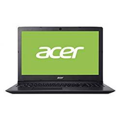 Chollo - Acer Aspire 3 i5-8250U 8GB 256GB