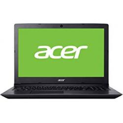 """Chollo - Acer Aspire 3A315-41-R8N8 Ryzen 7 2700U 8GB 1TB+128GB 15.6"""""""