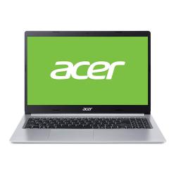 "Chollo - Acer Aspire 5 15.6"" i7-10510U 8GB 512GB MX250 15.6"""