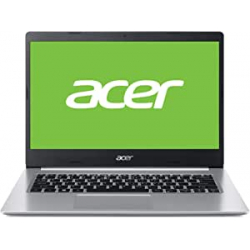 Chollo - Acer Aspire 5 Intel Core i5-10210U 8GB 1TB