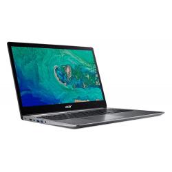 """Chollo - Acer Aspire Swift 3 SF315-41-R2VE Ryzen 7 2700U 8GB 256GB 15.6"""""""