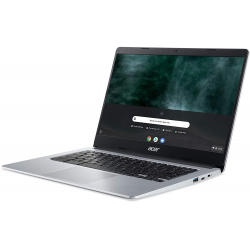 Chollo - Acer Chromebook 314 CB314-1H N4020 4GB 64GB