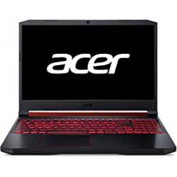 Chollo - Acer Nitro 5 AN515-54 Intel Core i7-9750H 8GB 256GB GTX 1050