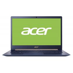 Chollo - Acer Swift 5 SF514-52T-54QZ i5-8 256GB