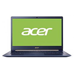 Chollo - Acer Swift 5 SF514-52T-54QZ i5-8 256GB