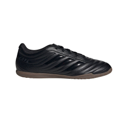 Chollo - adidas Copa 20.4 In Zapatillas fútbol sala | EF1958