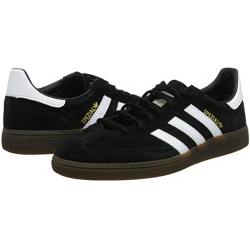 Chollo - adidas Handball Spezial Zapatillas | DB3021