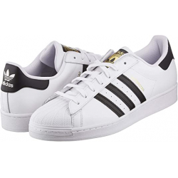 Chollo - adidas Originals Superstar Zapatillas | EG4958