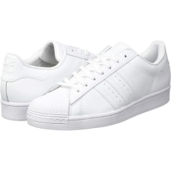 Chollo - adidas Originals Superstar Zapatillas hombre | EG4960