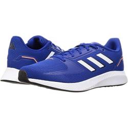 Chollo - adidas Runfalcon 2.0 Zapatillas hombre | FZ2802