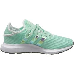 Chollo - adidas Swift Run X Zapatillas niño | FY2150
