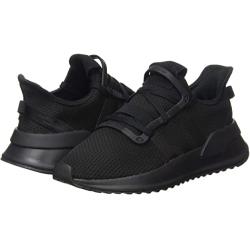 Chollo - adidas U_Path Run Zapatillas hombre | G27636
