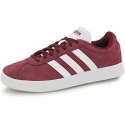 Chollo - adidas VL Court 2.0 Zapatillas hombre | DA9855
